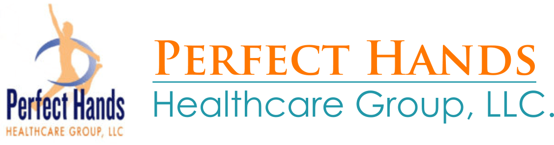 Perfect Hands Healthcare Group, LLC.